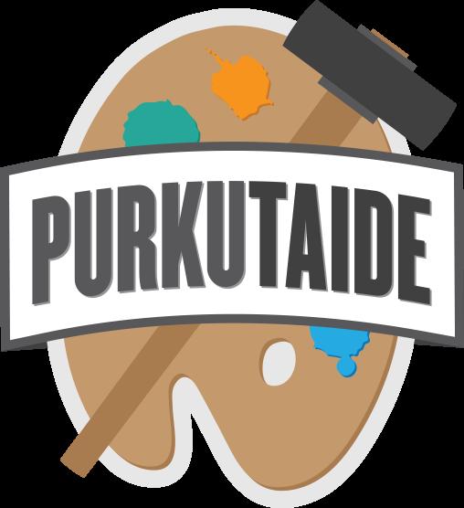 purkutaide_logo