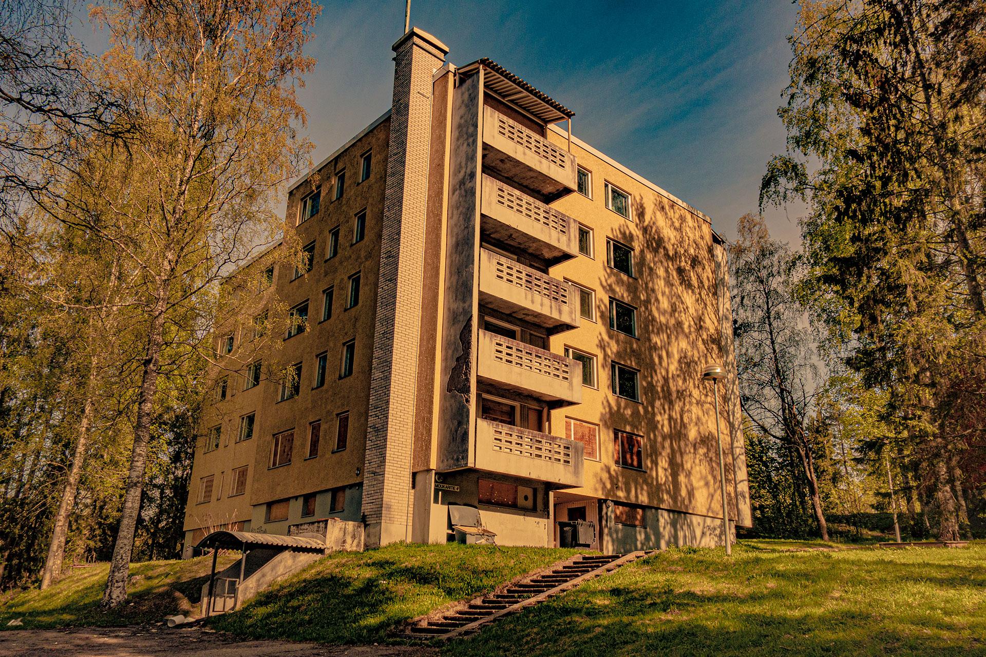 talo_yleiskuva